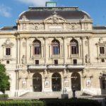 1200px-theatre_des_celestins