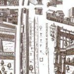 Terreaux_1575